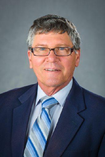 Bob Houtz