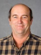 Randy Abbott