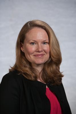 Lesley D. Oliver
